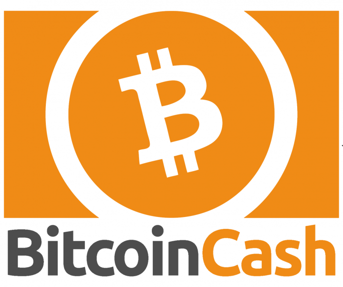 What is Bitcoin_Cash