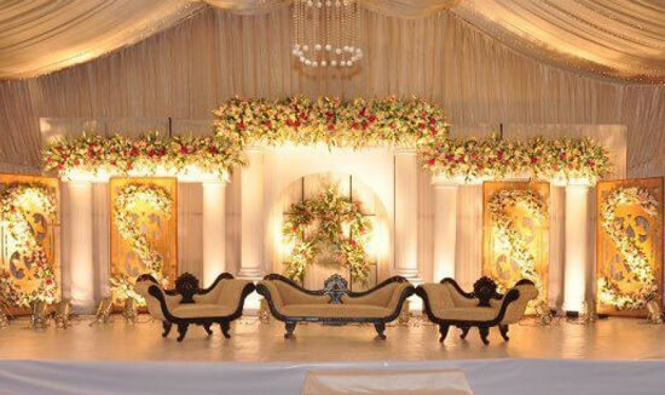 Sundas Marriage Hall Islamabad Directions Contacts Detail Croozi
