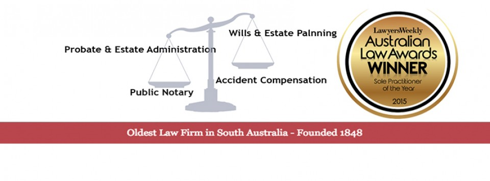 Genders and partners oldest law firm in south australia croozi genders and partners dulwich australia solutioingenieria Image collections
