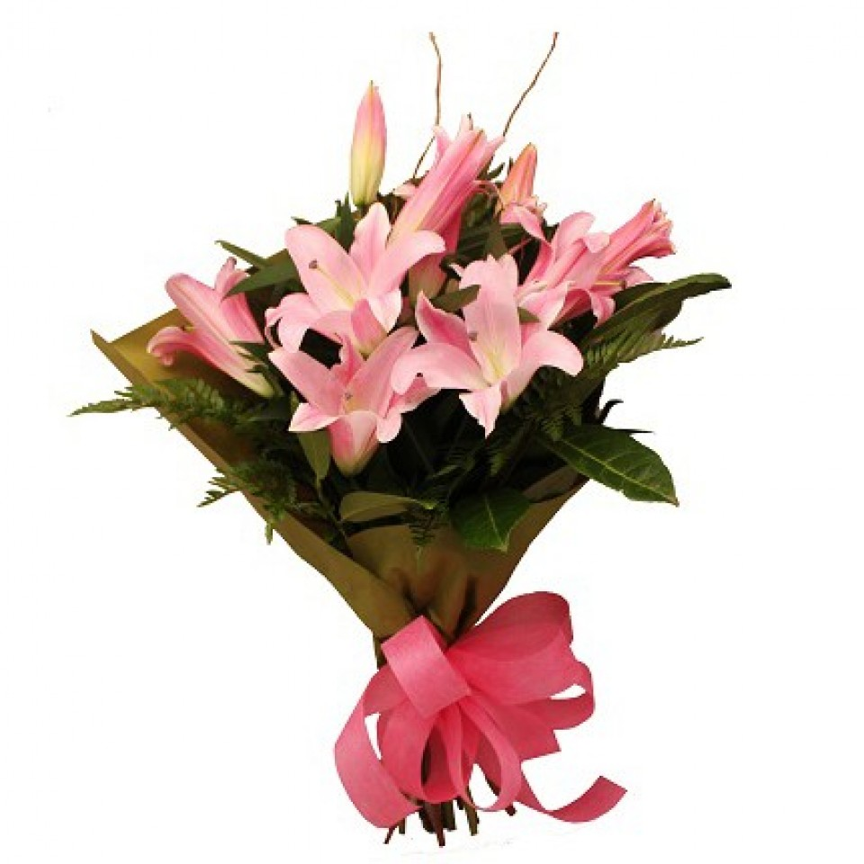 Melbourne cbd florist flower delivery in melbourne croozi cbd florist melbourne warehouse outlet cloth store croozi izmirmasajfo