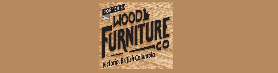 Wood Furniture Co Your Local