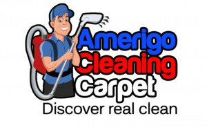 Carpet Cleaning Arlington | Croozi.com