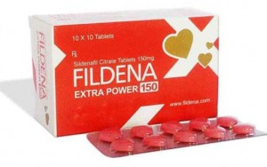 Fildena 150 Mg | Croozi.com
