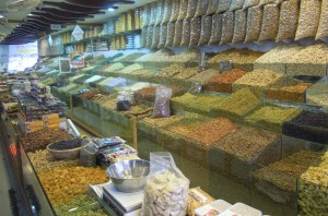 Balochistan Dry Fruits Merchants - F-11 Markaz - Islamabad