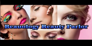 Beauology Beauty Parlor - Satellite Town - Rawalpindi