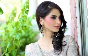Feme Makeup Studio and Salon F-6 Islamabad