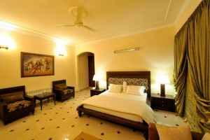 Royal Manor Guest House - F-7 Islamabad - Guest House  | Croozi