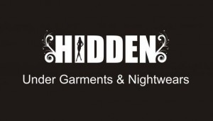 Hidden Under Garments & Nightwear - Centaurs Mall Islamabad