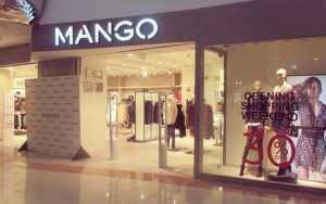 Mango Outlet - Fashion for Woman - Centaurus Mall - Islamabad