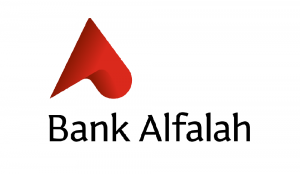 Bank Alfalah Commercial Market Branch - Rawalpindi