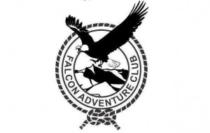 Falcon Adventure Club Travel Agency -  Islamabad