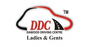 Dawood Driving Centre - Wapda Town Lahore