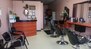 Rehana's Nikhar Beauty Salon - Hicksville, NY