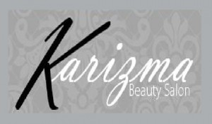 Karizma Beauty Salon & Spa - Broadway, Hicksville
