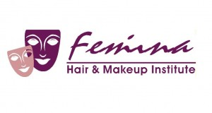 Femina Hair and Makeup Institute - Tariq Road, Karachi