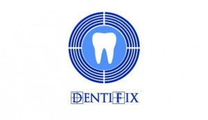 DentiFix - Dental Care Center - F-11 Markaz Islamabad