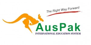 AusPak International - G-10, Islamabad