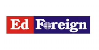 Ed-Foreign - Education Consultancy - Lahore
