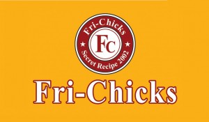 Fri-Chicks - Gulberg, Faisalabad