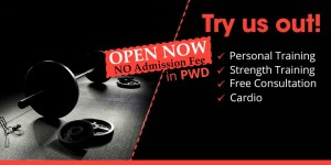 Fitness Zone Gym - PWD, Islamabad