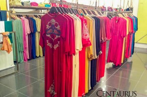 Ego Cloths Outlet - Centaurus Mall, Islamabad - Warehouse Outlet / Cloth Store  | Croozi