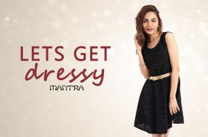 Mantra Cloths Outlet - Centaurus Mall, Islamabad