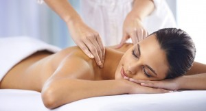 Mimosa Beauty & Massage - Victoria Park, Australia