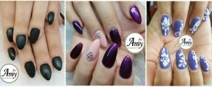 Amy Nail and Beauty - Perth, Western Australia