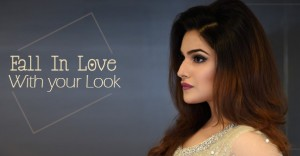 Amna's Cutting Edge Salon - DHA Lahore