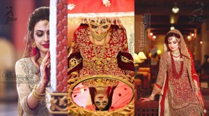 Wedding Flash by Faizan Shahid - Lahore