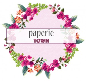 Paperie TOWN