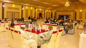 Executive Marquees Wedding Amp Party Halls In Islamabad