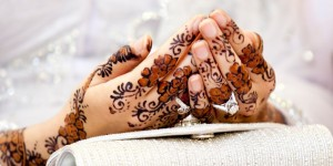 IQRA Marriage Bureau - Toronto Canada