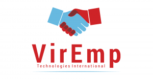 Viremp Technologies International - Rawalpindi