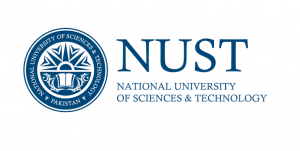 NUST - National University of Sciences and Technology  Islamabad