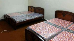Al-khair Girls Hostel - G9 Islamabad