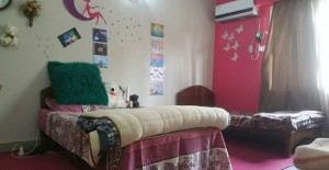 Al Huda Girls Hostel - F8 Islamabad