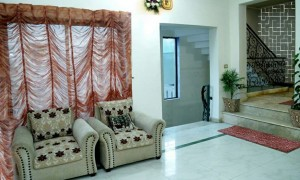 Apex Inn Guest House - F7 Islamabad - Guest House  | Croozi