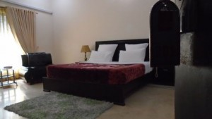 Partridge Guest House - F7 Islamabad - Guest House  | Croozi