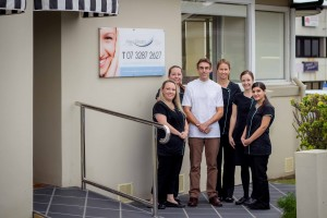 Alex Bratic Dental Care - Beenleigh Australia