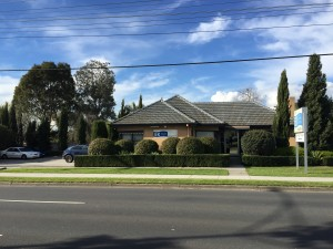 EK Dental Surgery - Glen Waverley Australia