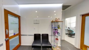 Smiles Nambour - Dental Care Center Australia