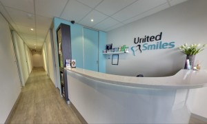 United Smiles - Dental consultant in Mernda Australia