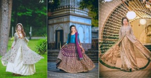 Ammar's Production & Photography