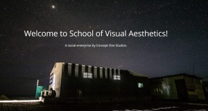 School of Visual Aesthetics - Islamabad