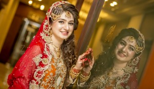 Zaib Alvi Photography and Films - Rawalpindi