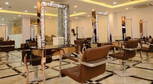Royli Bridal Salon - Scheme 3 Rawalpindi