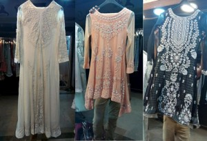 Minen's Outlet - The Trend Setters - Islamabad