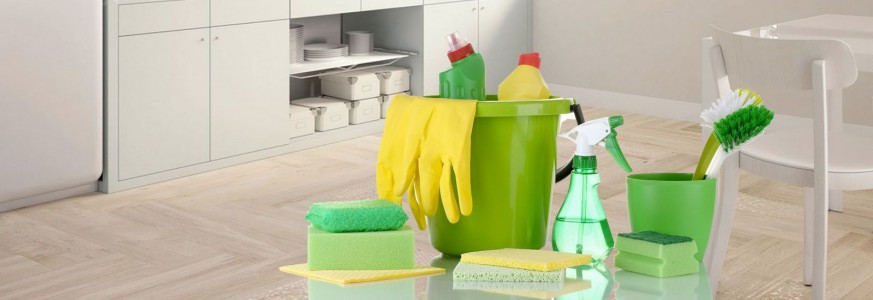 Lease Cleaning - Adelaide