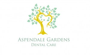 A G Dental Care - Aspendale Gardens